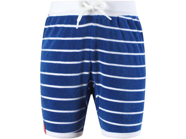 Reima Marmara Shortsit Lapset, blue